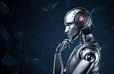 Inteligencia Artificial Webinar